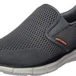 Skechers  Males's Equalizer Double Play Slip-On Idler