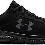 under Armour Males's Charged Assert eight Working Shoe
