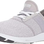 New Stability Ladies's FuelCore Nergize V1 Sneaker